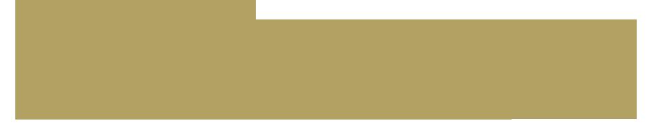 Logo_Cronicas1