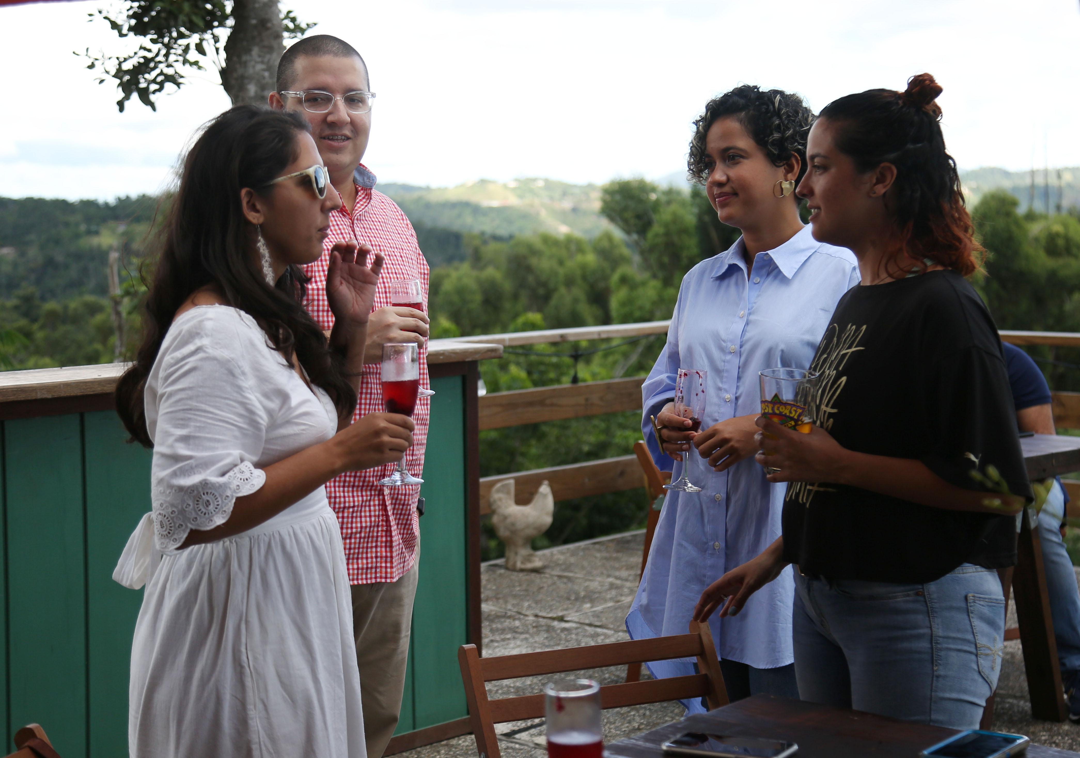 CRONICAS 2019_JAMFOTOSPR_65