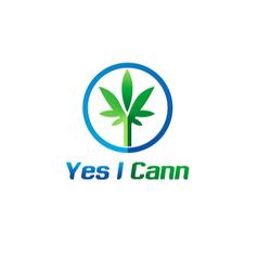 YES I CANN